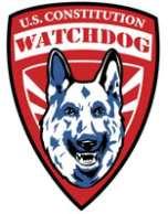 073009watchdog2